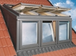 velux-conversion.jpg
