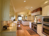Kitchen Style, Kitchen Design, Kitchen Remodels, Kitchen fitting in West Midlands, Birmingham, Dudley, Wolverhampton, Walsall, Telford, Solihull, Shrewsbury and Tamworth.