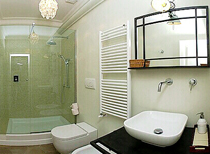 Complete Bathroom Design, Bathroom Fitting Service Provider in West Midlands, Birmingham, Dudley, Wolverhampton, Walsall, Telford, Solihull, Shrewsbury and Tamworth.