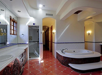 Bathroom Remodels, Bathroom Ideas Provider in West Midlands, Birmingham, Dudley, Wolverhampton, Walsall, Telford, Solihull, Shrewsbury and Tamworth.