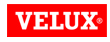 Velux - Velux Fitters, Velux Installers, Roof Window Fitters.